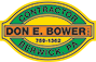 Don E. Bower Inc.